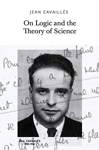 On Logic and the Theory of Science (English Edition)