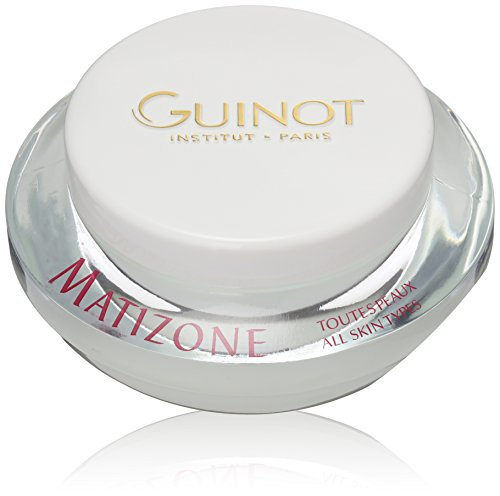 Guinot Matizone Shine Control Moisturizer Crema Idratante - 50 ml