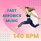 Aerobics Gym Music