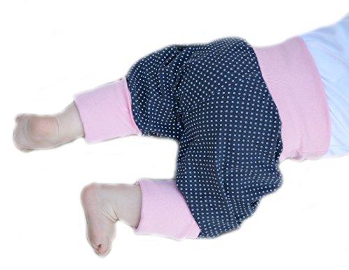 Annsfashion - Pantalon - Bébé (fille) 0 à 24 mois 86/92 cm