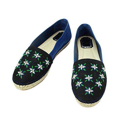 [ディオール] 未使用 展示品 クリスチャン 靴【中古】 90012217