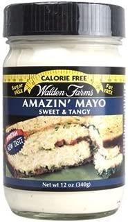 mayonnaise farm