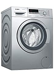 Bosch 7 kg Fully-Automatic Front Loading Washing Machine (WAK24264IN)