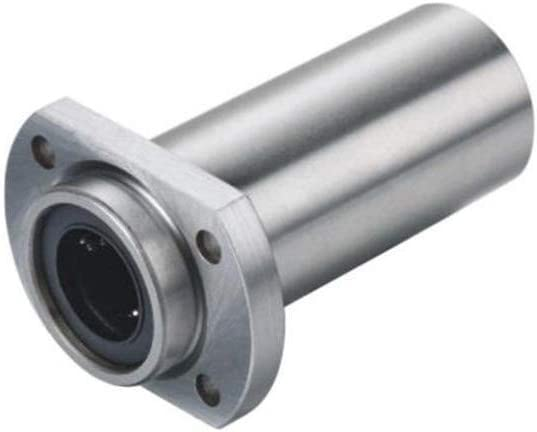 ZHENGGUIFANG Professional LMTP20LUU Ploit Linear OFFicial mail order Flange Bea Type Inexpensive