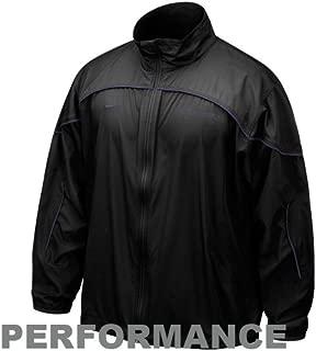 NIKE Washington Huskies Jacket - Run Blitz Full Zip Jacket