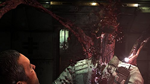 Electronic Arts Electronic Arts Dead Space 2 輸入版 - Xbo×360