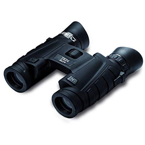Steiner Optics Tactical Series Binoculars, 8x24