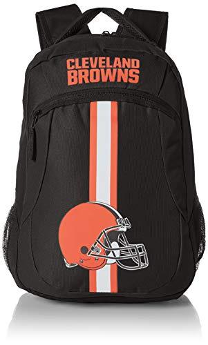 FOCO Cleveland Browns Action Rucksack