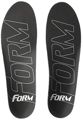 FORM Ultra-Thin Custom Insoles