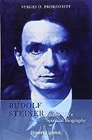 Rudolf Steiner, Fragment of a Spiritual Biography