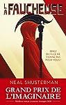 La faucheuse, tome 1 par Shusterman
