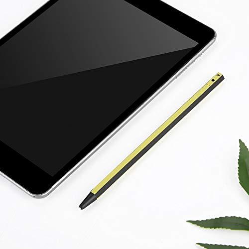 Stylus Pen Long Service Life Screen Pen Professional Pressure Sensitive for mobile phone,tablet