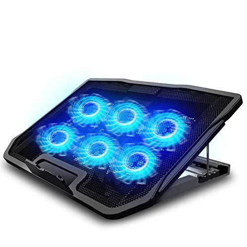 ventiladores para laptop o computadora fabricante TYC