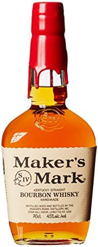 Maker´s Mark -  Maker's Mark