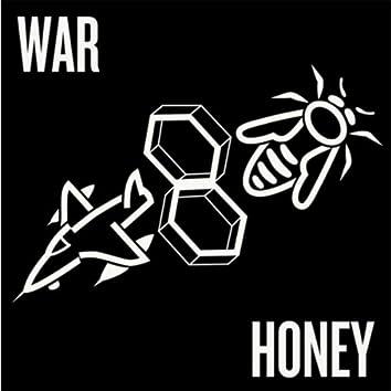 War Honey