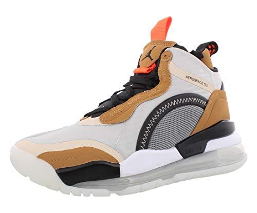 Nike Jordan Aerospace 720 Mens Bv5502-002 Size 11
