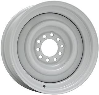 Wheel Vintiques 12-5612358 12-Series Smoothie Wheel