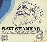 Songtexte von Ravi Shankar - The Living Room Sessions Part 2