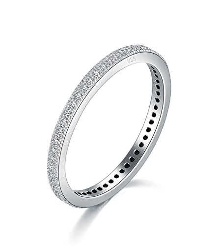 size 12 rings for women - 6