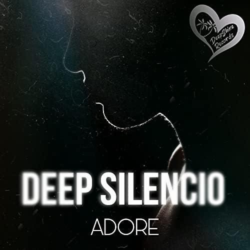 Deep Silencio