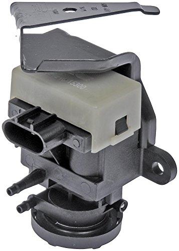 Dorman 600-403 Four-Wheel Drive (4WD) Hub Locking Solenoid