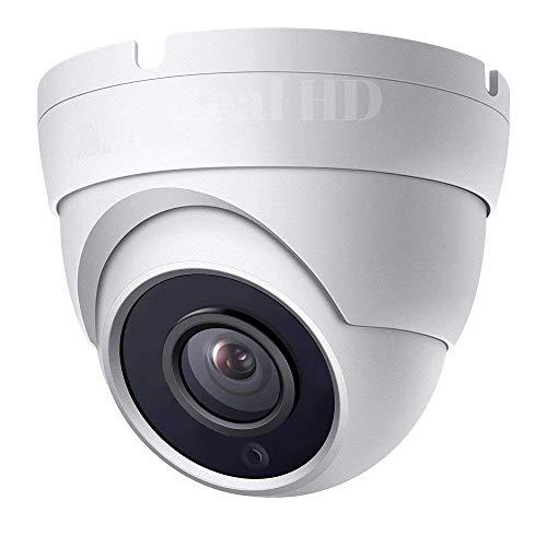 1000 tvl outdoor security camera - 9
