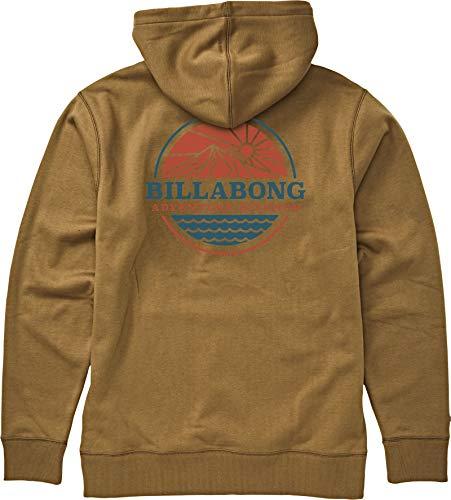 BILLABONG Sweatjacke Daybreak ZH Dijon S