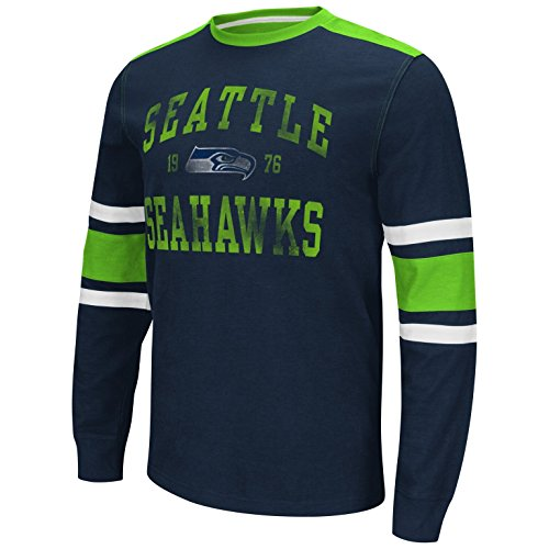 seattle seahawks champion shirt - 4