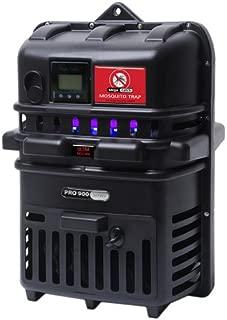 Mega-Catch Pro 900 Ultra Mosquito Trap