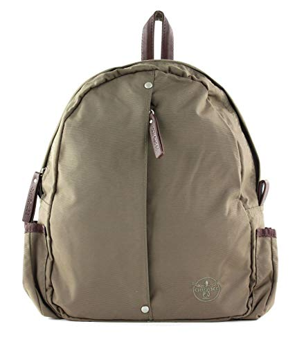 Chiemsee Micato Backpack Olive