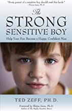 Best the strong sensitive boy ebook Reviews