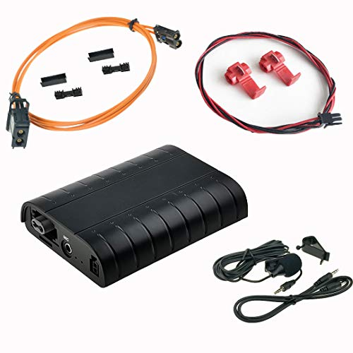 La mayoría de Bluetooth A2DP manos libres USB SD AUX adaptador interfaz para Mercedes Audio20 APS50 Comand NTG1 NTG2