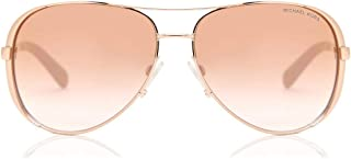 Chelsea Rose Gold 1 One Size