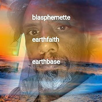 blasphemette