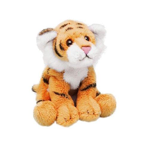 Yomiko - Tigre de Peluche