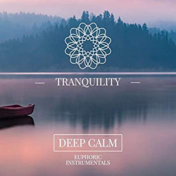 Tranquillity - Deep Calm / Euphoric Instrumentals