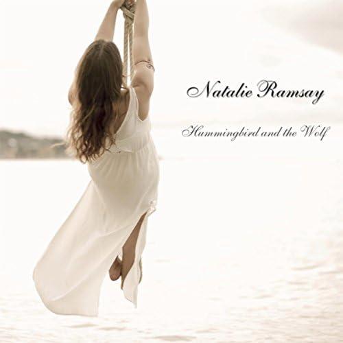 Natalie Ramsay
