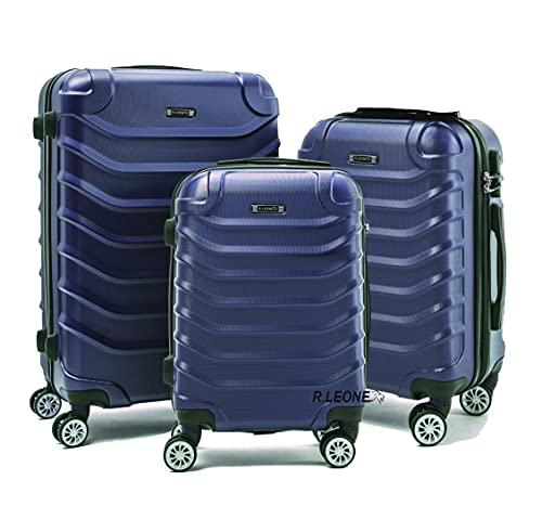 valigia 3 pandora