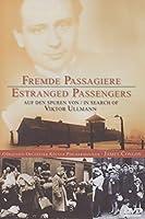 Fremde Passagiere [DVD]
