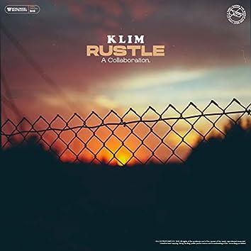Rustle