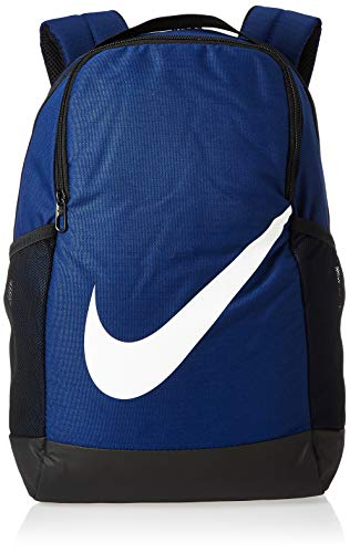Nike Brasilia Backpack Junior