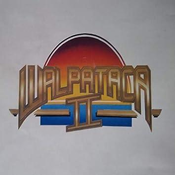 Walpataca II