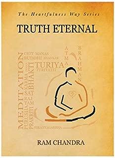 Truth Eternal