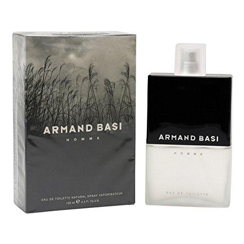 Armand Basi - ARMAND BASI...