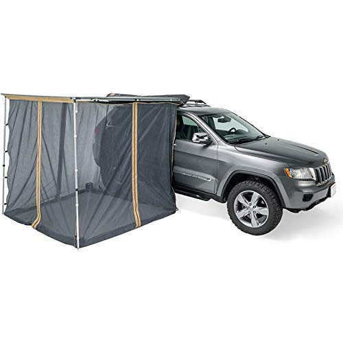 Tepui Mosquito Net Walls for 6' Awning