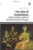 The Idea of Englishness