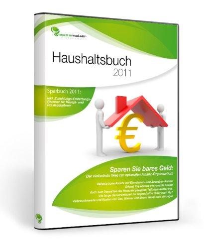 dtp entertainment Ag - Haushaltsbuch 2011
