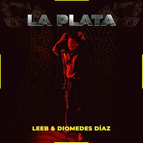 La Plata (Leeb Remix)