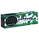 Ship Forever - Infusión de Menta Poleo en Caja de 25 Unidades - Con Funda - Favorece la Digestión y Ayuda a Regular el Ciclo Hormonal - Efecto Relajante - Infusiones y Tés