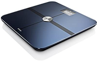 Withing Body Composition scale
